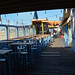 Old Orchard Beach - Not serving yet...