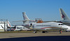 Dassault Falcon 7X n° 58 ~ VQ-BSN  Shell Aircraft Ltd (Aero.passion DBC-1) Tags: spotting lbg 2010 dbc1 david biscove bourget aeropassion avion aircraft aviation plane airport dassault falcon 7x ~ vqbsn shell ltd