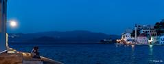 _DSC5762 (Jack-56) Tags: kastelorizo greece night nightshot