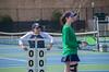 IMGP9013.jpg (n8hsc) Tags: nd tennis 2017