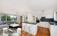 152 Camden Street, Ulladulla NSW