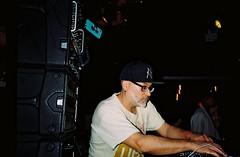 .@spazecraft (marinkd) Tags: olympus xa2 35 35mm film photo photography analog analogue lomo lomography nyc brooklyn beat haus