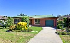 8 Bullara Ct, Springdale Heights NSW