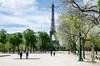 Paris (Sebmarg) Tags: 2018 champsdemars paris toureiffel îledefrance france fr