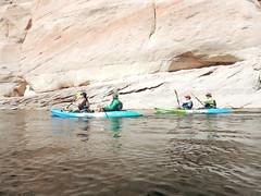 hidden-canyon-kayak-lake-powell-page-arizona-southwest-1438