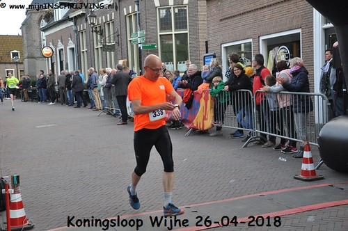 KoningsloopWijhe_26_04_2018_0029