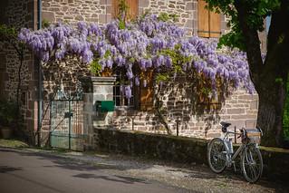 Saint-Bazile-de-Meyssac