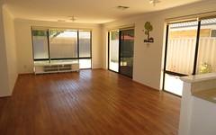 19 Boxley Place, Langford WA