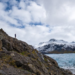 Glacier - Iceland Tour 2018 thumbnail