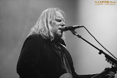 042818_GovtMule_27b (capitoltheatre) Tags: thecapitoltheatre capitoltheatre thecap govtmule housephotographer portchester portchesterny live livemusic jamband warrenhaynes