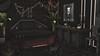 Casa De Violetility (Tza Native) Tags: violetility house glam goth gothliving