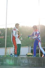 20180429CC2_Podium-90 (Azuma303) Tags: ccbync30 2018 20180428 cc2 challengecup challengecupround2 givingprize newtokyocircuit ntc podium チャレンジカップ チャレンジカップ第2戦 表彰式