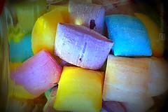 bon bons (photos4dreams) Tags: bonbons sweets photos4dreams p4d photos4dreamz yummy food süssigkeiten bunt colorful