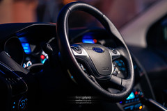 Day 017 (pccoder0520) Tags: 2018 project365 365days 17nap focus16tdci sedan ford 36517 365nap day17