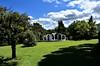 La fuente (Sebastian.Berto) Tags: fuente córdoba argentina verde green sky skytheme clouds arbol nikon nikond3400 d3400 trekking trees travel