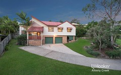 54 Blackwood Drive, Ferny Hills QLD
