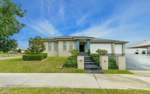 7 Beatty Street, Wilton NSW