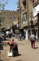 (mellors123) Tags: cairo egypt