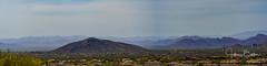 Arizona Trip (jbalfus) Tags: golfing golf arizona sedona scottsdale desertview