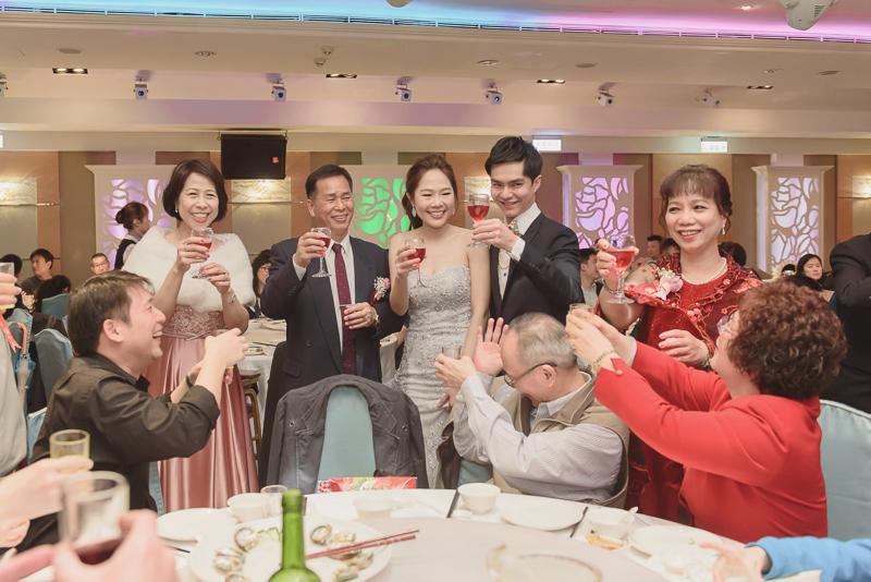 新秘小淑,婚攝,婚攝推薦,富基婚宴會館,富基婚宴,富基婚攝,MSC_0092
