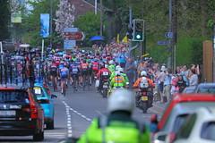 _MG_3112 (Yorkshire Pics) Tags: tour de yorkshire tourdeyorkshirehebdenbridge hebdenbridge tdy tdy2018 tdy18 tdymens tdystage4 tdystage42018 stage4tdy 0605 06052018 6thmay 6thmay2018 cyclerace cycleevent cycling cyclingrace cyclingevent yorkshirecyclerace yorkshirecyclingrace peloton tdypeloton tourdeyorkshirepeloton