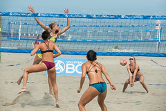 Big West Volleyfest 2017 (tintinetmilou) Tags: bigwestvolleyfest2017 big west volleyfest 2017 gordgallagher beach volleyball spanish banks vancouver
