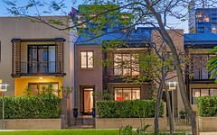 29 Mount Street Walk, Pyrmont NSW