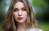 développé 02-05-2018-13 (phonia20) Tags: portrait woman girl face look visage eyes blue regard expression colour fille femme outdoor pretty beauty pentax