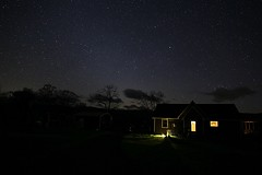 Maggie Virginia USA. (- the way I see it -) Tags: maggie virginia usa astro photography