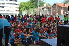 EncuentroClubes2018 (56)
