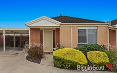 2/22 Herbert Road, Carrum Downs VIC
