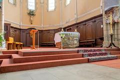 La Clayette (71) (jp-03) Tags: jp03 assomption notre dame clayette 71 church église eglise chiesa
