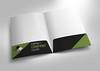 Presentation Folder (skgraphic007) Tags: abeldrew businesscards designhaus designhausltd designhauscom designhauseu designhausorg iphotooriginal productrea
