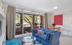 5/300 Riley Street, Surry Hills NSW