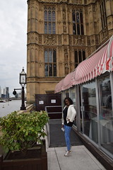 DSC_9006 (photographer695) Tags: auspicious launch wintrade 2018 hol london welcomes top women entrepreneurs from across globe with opening high tea terraces river thames historical house lords