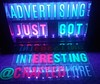 Just as the lighted sign says....... Advertising Just Got Interesting @ Crafted Lore.... Look for our new light box at Conventions, Festivals, and More! What better way to catch everyone's attention than that of Glow In The Dark Lettering! #CraftedLore #c (CraftedLore) Tags: advertising glowinthedark getnoticed facebook nature instagram theavengers freshwaterpearls craftedlore cosplay etsy inuyasha bloodvial justiceleague twitter costume flickr store arrow jewelry necklace gift theflash pinterest snapchat tumblr