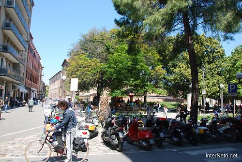 Ріміні InterNetri Італія 2011 047