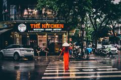 Lyn modelling in a red Ao Dai traditional Vietnamese Dress (La Lente Photography) Tags: lalentephotography aodai dress hanoi model pauldambra reddress sexywomaninreddress temple traditionaldress vietnam vietnamesetraditionaldress woman womaninreddress womaninreddressintemple womanwithniceboobiesinreddress hànội
