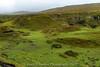 _DSC5919 (brett.whitelaw) Tags: landscape labyrinth clouds haze fog hills mountains green dream dreamscape fairyglen isleofskye scotland uk europe eurotrip travel travelphotography