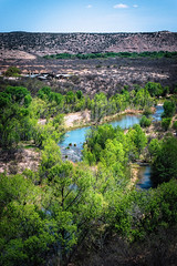 Verde Canyon Railroad - MRP 2018-14 (Verde Canyon Railroad) Tags: 2018 arizona beautiful landscape michaelroush michaelroushphotography nature railroad train verdecanyon verdecanyonrailroad verdevalley