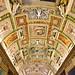 Rome - Città del Vaticano (Vatican City) - Vaticano (Vatican) - Musei Vaticani (Vatican Museums)