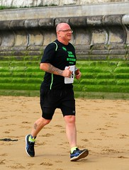0D2D5100 (Graham Ó Síodhacháin) Tags: harbourwallbanger wallbanger broadstairs ramsgate 2018 thanetroadrunners race run runners running athletics vikingbay