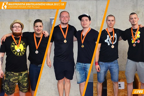 Championships of Region Bratislava_32191701_10155717373938737_8348009989138284544_o