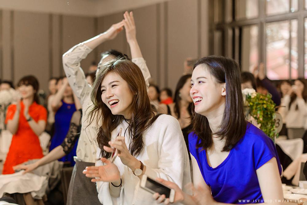 婚攝 台北萬豪酒店 台北婚攝 婚禮紀錄 推薦婚攝 戶外證婚 JSTUDIO_0145