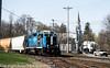 DSCF0348, Ware, MA, 5-3-2018 (Rkap10) Tags: gp38 locomotives massachusetts massachusettscentral other places railroad