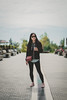 Girlfriend Portrait (little_stephy0925) Tags: vancouver bc britishcolumbia canada richmond steveston portrait fujifilm fuji fujifilmxt2 fujixt2 xt2 fujinonxf56mm xf56mm mirrorlesscamera classicchrome bokeh bokehlicious coffee streetphoto