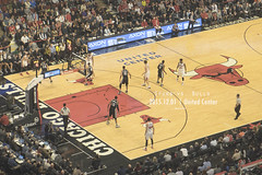 Spurs vs Bulls (K14) Tags: spurs vs bulls nba united center timmy duncan rose jimmy parker san antonio lamarcus aldridge 21 12 kawhi leonard butler 9 danny green 14 pau gasol