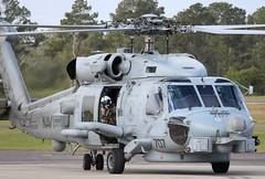 Navy MH-60R Seahawk, HSM-72 Proud Warriors, AB-707, #168108, (3) (hondagl1800) Tags: navymh60rseahawk hsm72proudwarriors ab707 168108 aircraft aviation usa usnavy unitedstatesnavy navy navyaviation navalaviation seahawk helicopter northmyrtlebeach southcarolina militaryaircraft military militaryaviation mh60r mh60rseahawk h60 refuel pilots pilot vehicle militaryvehicle