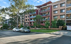 3/8-14 Oxford Street, Blacktown NSW