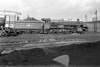 4986 ASTON HALL Wolverhampton (davidgc994) Tags: 1950s 1958 4900 4986 49xx bernardbrown br collett engineshed hall loco locomotive mpd staffordshire staffs steam steamengine western wolverhampton wr